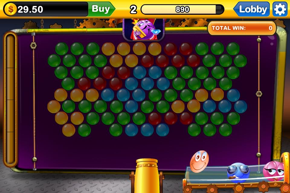В контакте игровые автоматы взлом как сделать сайт онлайн казино