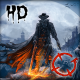 Vampire Origins RELOADED HD