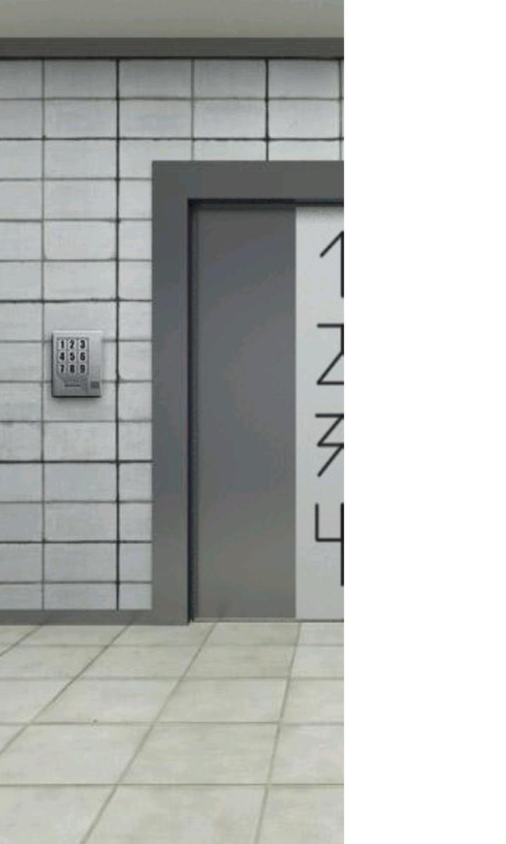Прохождение 100 doors 2013 уровни 61-80