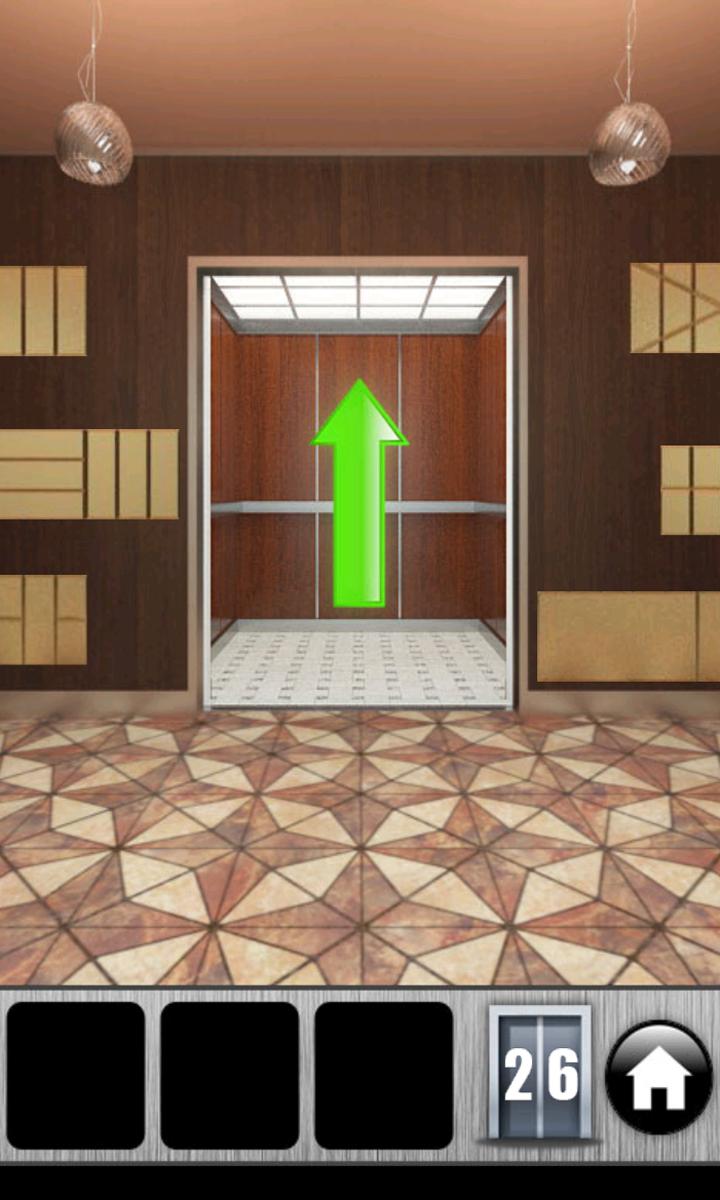 Игра двери 2013 уровень 11