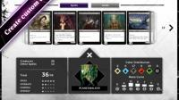 Magic 2015 - Duels of the Planeswalkers появилась в Google Play